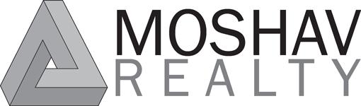 Moshav Realty