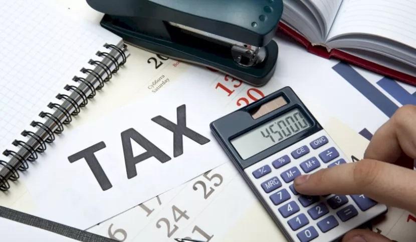 Rental Property Expenses 2021